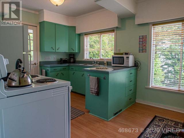 220 Albion Cres, Ucluelet, British Columbia  V0R 3A0 - Photo 3 - 468673