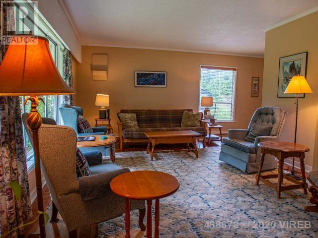 220 Albion Cres, Ucluelet, British Columbia  V0R 3A0 - Photo 4 - 468673