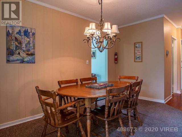 220 Albion Cres, Ucluelet, British Columbia  V0R 3A0 - Photo 6 - 468673