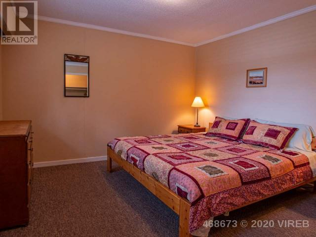 220 Albion Cres, Ucluelet, British Columbia  V0R 3A0 - Photo 7 - 468673