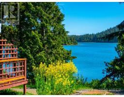 220 ALBION CRES, ucluelet, British Columbia