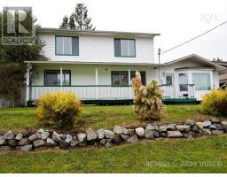 5153 FORREST ROAD, port alberni, British Columbia
