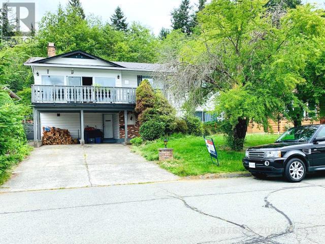 2891 Carmichael Cres, Port Alberni, British Columbia  V9Y 7V5 - Photo 1 - 468768