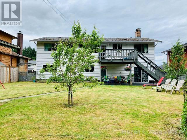 2891 Carmichael Cres, Port Alberni, British Columbia  V9Y 7V5 - Photo 2 - 468768