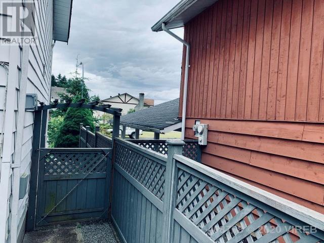 2891 Carmichael Cres, Port Alberni, British Columbia  V9Y 7V5 - Photo 4 - 468768