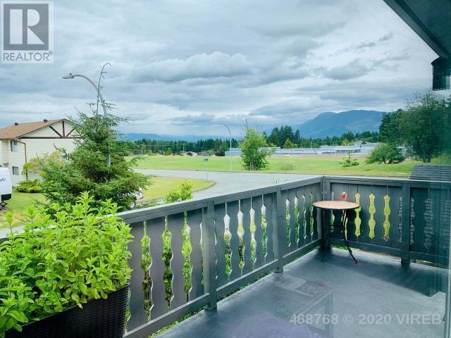 2891 Carmichael Cres, Port Alberni, British Columbia  V9Y 7V5 - Photo 5 - 468768