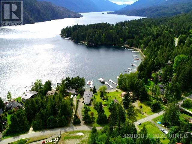 10335 BISHOP DRIVE, port alberni, British Columbia