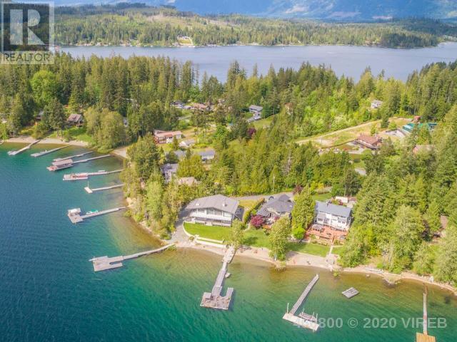 10335 Bishop Drive, Port Alberni, British Columbia V9Y 9A6 - Photo 10 - 468800