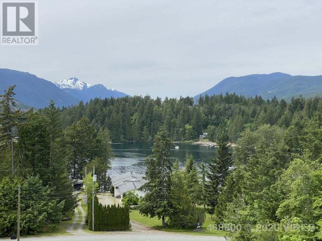 10335 Bishop Drive, Port Alberni, British Columbia V9Y 9A6 - Photo 11 - 468800