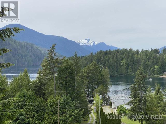10335 Bishop Drive, Port Alberni, British Columbia V9Y 9A6 - Photo 12 - 468800