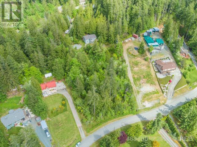 10335 Bishop Drive, Port Alberni, British Columbia V9Y 9A6 - Photo 2 - 468800
