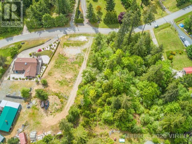10335 Bishop Drive, Port Alberni, British Columbia V9Y 9A6 - Photo 3 - 468800