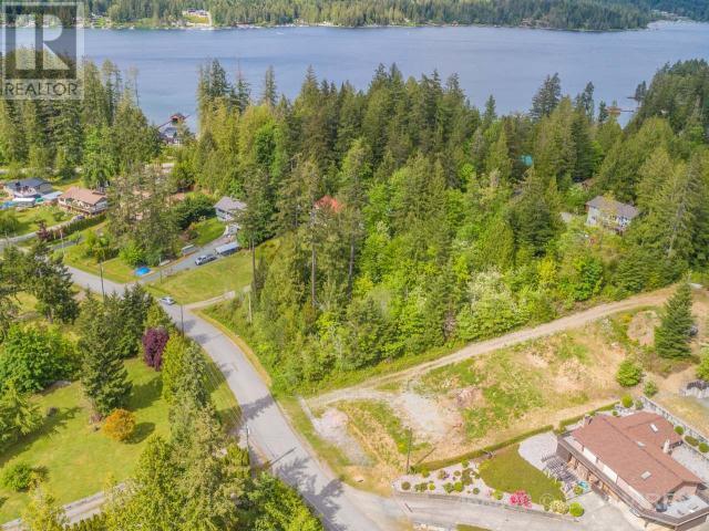 10335 Bishop Drive, Port Alberni, British Columbia V9Y 9A6 - Photo 4 - 468800