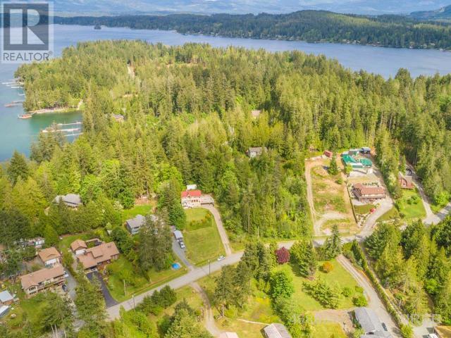 10335 Bishop Drive, Port Alberni, British Columbia V9Y 9A6 - Photo 6 - 468800