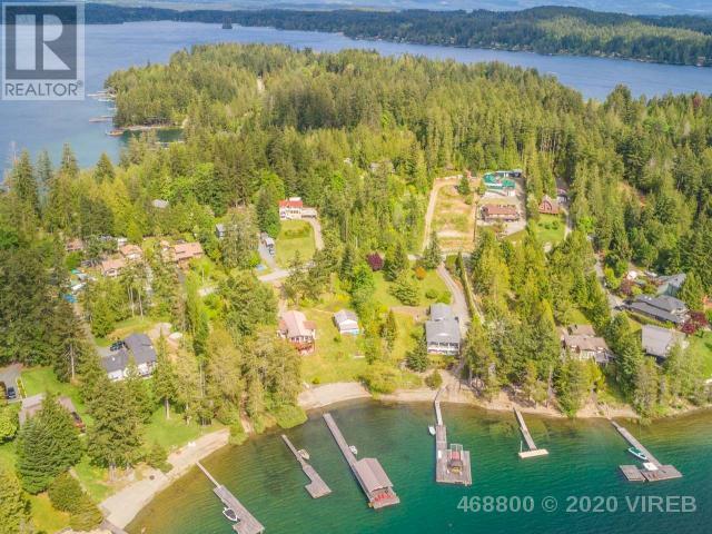 10335 Bishop Drive, Port Alberni, British Columbia V9Y 9A6 - Photo 7 - 468800