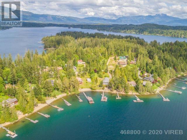 10335 Bishop Drive, Port Alberni, British Columbia V9Y 9A6 - Photo 8 - 468800