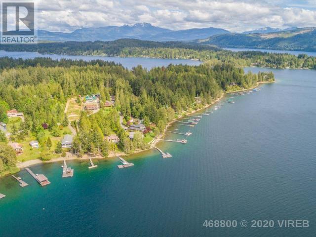 10335 Bishop Drive, Port Alberni, British Columbia V9Y 9A6 - Photo 9 - 468800
