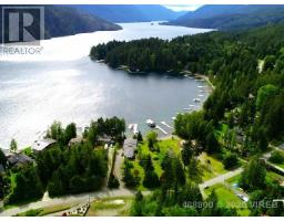 10335 BISHOP DRIVE, port alberni, British Columbia