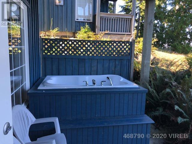 #701-1971 Harbour Drive, Ucluelet, British Columbia  V0R 3A0 - Photo 15 - 468790