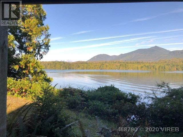 #701-1971 Harbour Drive, Ucluelet, British Columbia  V0R 3A0 - Photo 16 - 468790