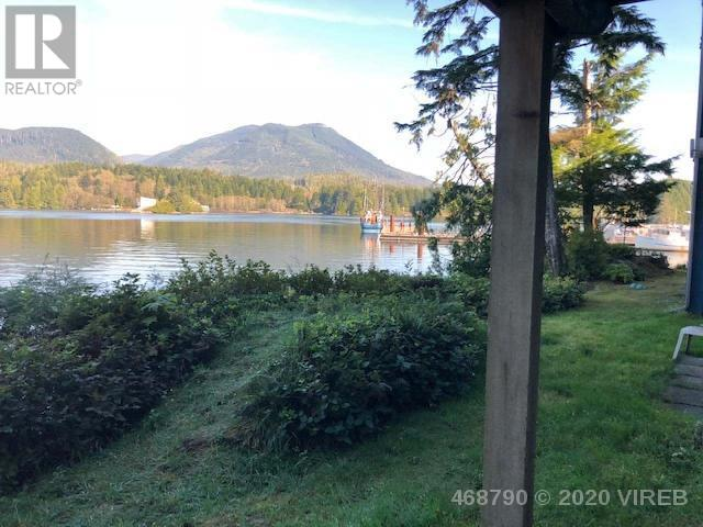 #701-1971 Harbour Drive, Ucluelet, British Columbia  V0R 3A0 - Photo 20 - 468790
