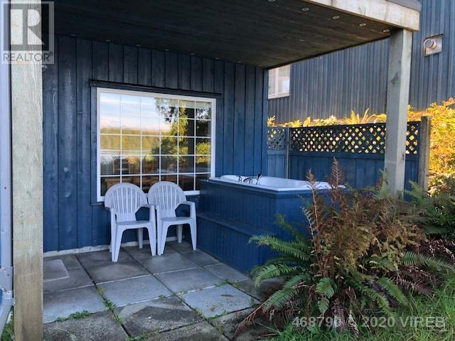 #701-1971 Harbour Drive, Ucluelet, British Columbia  V0R 3A0 - Photo 22 - 468790