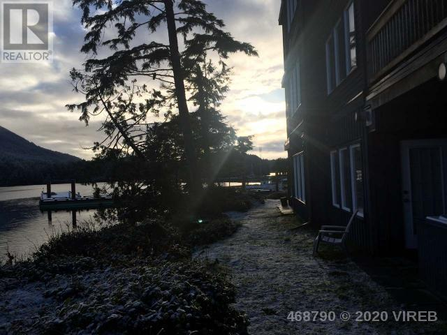#701-1971 Harbour Drive, Ucluelet, British Columbia  V0R 3A0 - Photo 23 - 468790