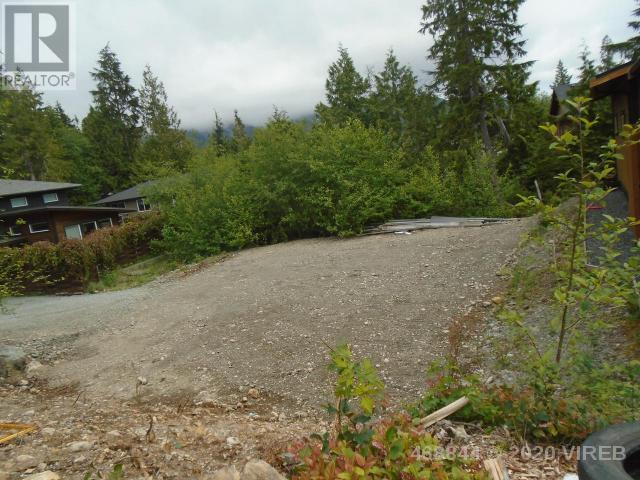 658 Yew Wood Road, Tofino, British Columbia V0R 2Z0 - Photo 1 - 468844