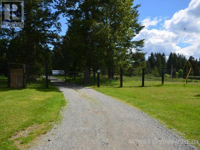 Lt A Jordans Lane, Duncan, British Columbia  V9L 6J1 - Photo 1 - 468993