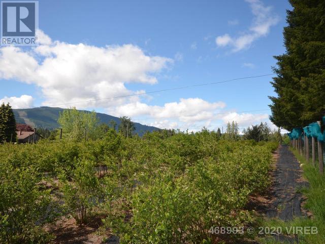 Lt A Jordans Lane, Duncan, British Columbia  V9L 6J1 - Photo 12 - 468993