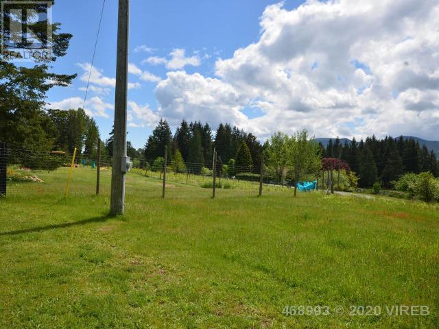 Lt A Jordans Lane, Duncan, British Columbia  V9L 6J1 - Photo 2 - 468993