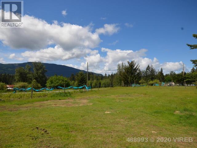 Lt A Jordans Lane, Duncan, British Columbia  V9L 6J1 - Photo 4 - 468993
