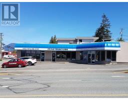 4305 10TH AVE, port alberni, British Columbia