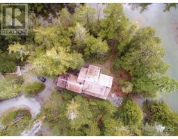 1022 JENSENS BAY ROAD, tofino, British Columbia