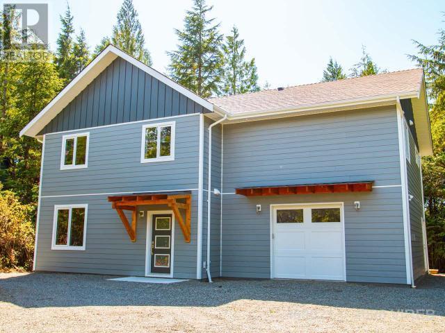 790 Rainforest Drive, Ucluelet, British Columbia  V0R 3A0 - Photo 2 - 469021