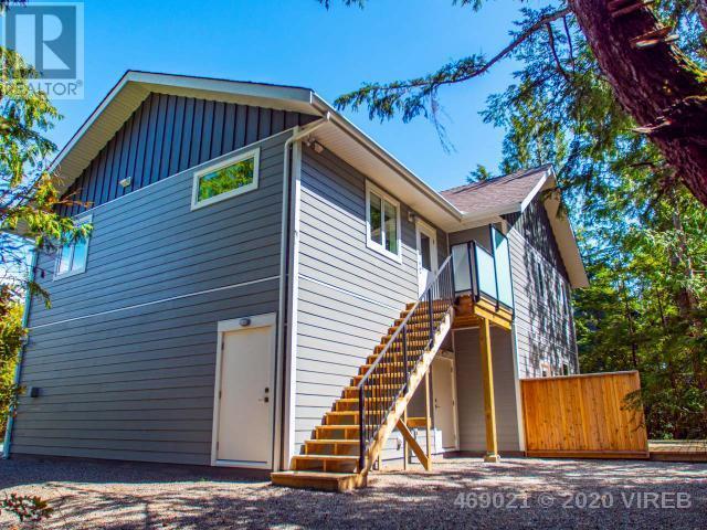 790 Rainforest Drive, Ucluelet, British Columbia  V0R 3A0 - Photo 26 - 469021