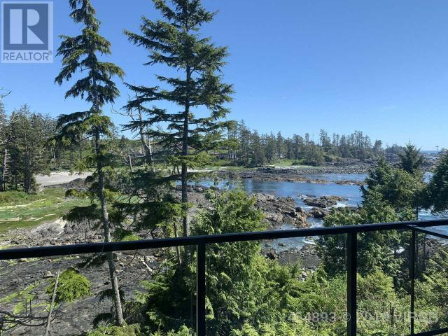 #306-596 Marine Drive, Ucluelet, British Columbia  V0R 3A0 - Photo 1 - 454893