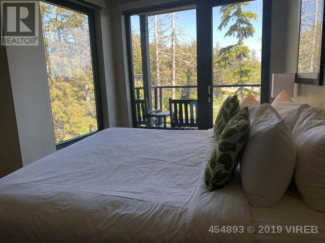 #306-596 Marine Drive, Ucluelet, British Columbia  V0R 3A0 - Photo 14 - 454893