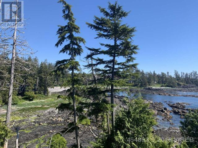 #306-596 Marine Drive, Ucluelet, British Columbia  V0R 3A0 - Photo 15 - 454893