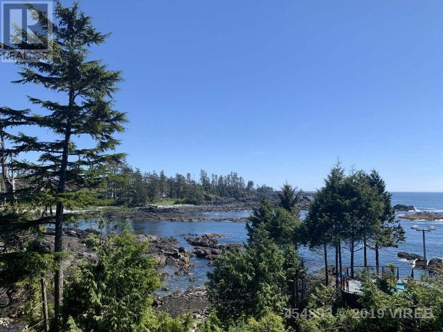 #306-596 Marine Drive, Ucluelet, British Columbia  V0R 3A0 - Photo 16 - 454893