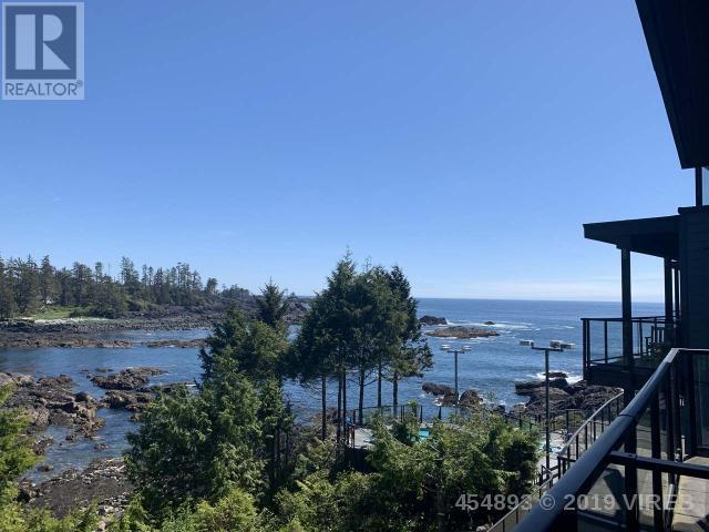 #306-596 Marine Drive, Ucluelet, British Columbia  V0R 3A0 - Photo 2 - 454893