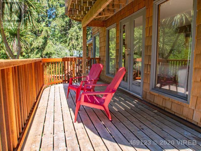 1314 Lynn Road, Tofino, British Columbia  V0R 2Z0 - Photo 11 - 469123