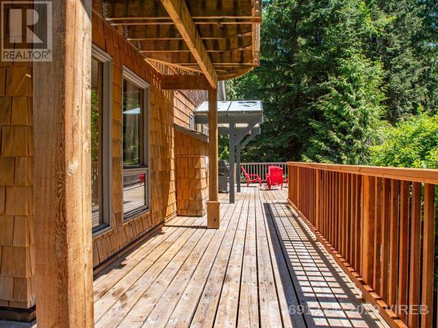 1314 Lynn Road, Tofino, British Columbia  V0R 2Z0 - Photo 12 - 469123