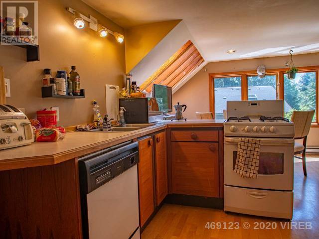 1314 Lynn Road, Tofino, British Columbia  V0R 2Z0 - Photo 14 - 469123