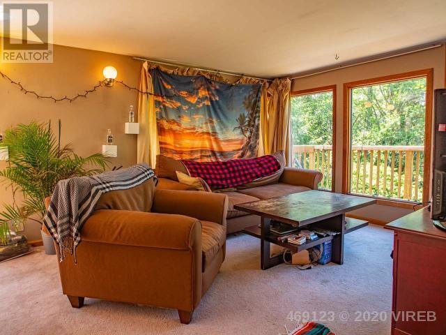 1314 Lynn Road, Tofino, British Columbia  V0R 2Z0 - Photo 20 - 469123