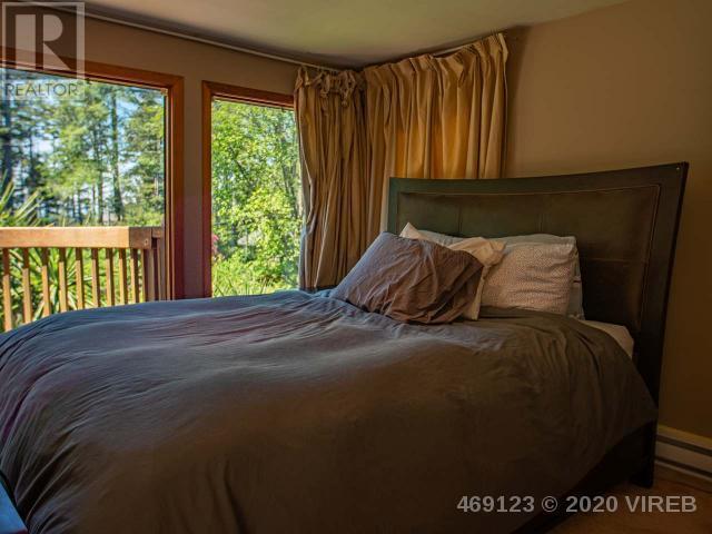 1314 Lynn Road, Tofino, British Columbia  V0R 2Z0 - Photo 21 - 469123