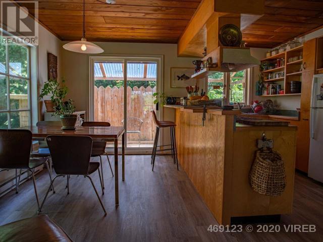1314 Lynn Road, Tofino, British Columbia  V0R 2Z0 - Photo 25 - 469123