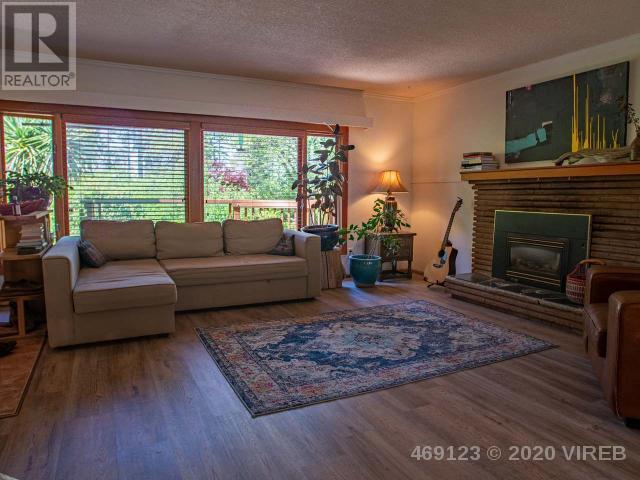 1314 Lynn Road, Tofino, British Columbia  V0R 2Z0 - Photo 27 - 469123