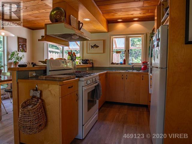 1314 Lynn Road, Tofino, British Columbia  V0R 2Z0 - Photo 3 - 469123