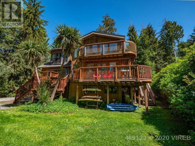 1314 Lynn Road, Tofino, British Columbia  V0R 2Z0 - Photo 33 - 469123